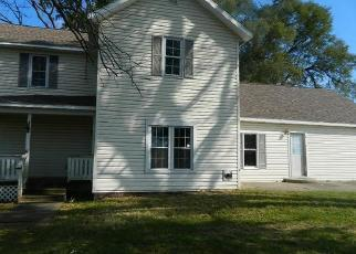 Foreclosed Home in Cedarville 45314 S CHARLESTON RD - Property ID: 4307276903