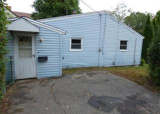 Foreclosed Home in Waterbury 06708 BANK ST - Property ID: 4307277772