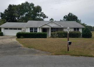 Foreclosed Home in Ocala 34481 SW 115TH ST - Property ID: 4307299666