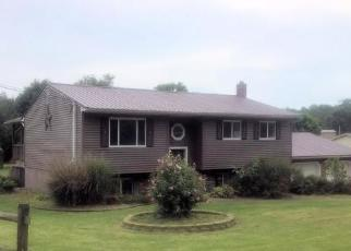 Foreclosed Home in Belpre 45714 EYERMANN RD - Property ID: 4307307553