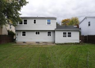 Foreclosed Home in Buffalo 14221 TEAKWOOD TER - Property ID: 4307322889
