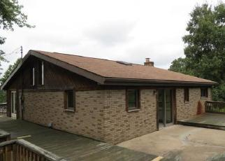 Foreclosed Home in Connellsville 15425 ISABELLA ROAD EXT - Property ID: 4307326378