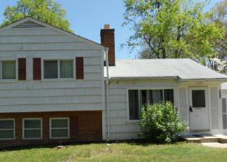 Foreclosed Home in Indian Head 20640 INDIAN HEAD AVE - Property ID: 4307344332