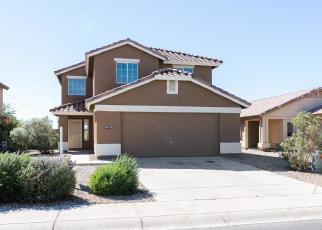 Foreclosed Home in Coolidge 85128 W COOLIDGE WAY - Property ID: 4307350917