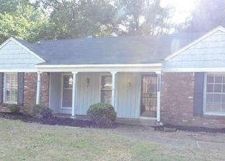 Foreclosed Home in Memphis 38115 ESTES ST - Property ID: 4307369293