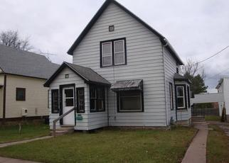 Foreclosed Home in Ashland 54806 MAIN ST W - Property ID: 4307377174