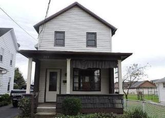 Foreclosed Home in Wyoming 18644 5TH ST - Property ID: 4307380245