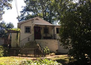 Foreclosed Home in Hopatcong 07843 BROOKLYN MOUNTAIN RD - Property ID: 4307394260
