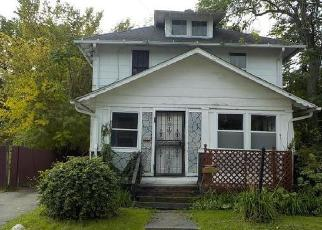 Foreclosed Home in Flint 48505 E PATERSON ST - Property ID: 4307395133