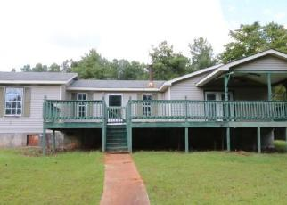 Foreclosed Home in Thomaston 30286 TURKEY CREEK RD - Property ID: 4307399524