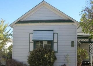 Foreclosed Home in Sparks 89431 13TH ST - Property ID: 4307400395
