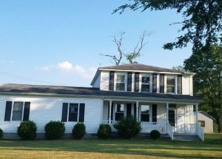 Foreclosed Home in Hanover 23069 PEAKS RD - Property ID: 4307404786