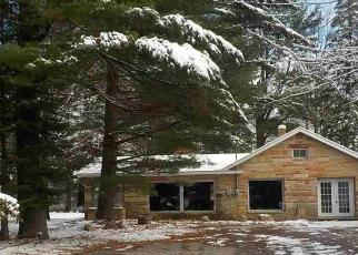 Foreclosed Home in Alpena 49707 TAMRACK RD - Property ID: 4307420546