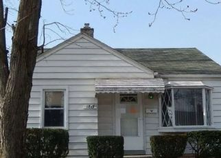 Foreclosed Home in Lincoln Park 48146 OCONNOR AVE - Property ID: 4307421868