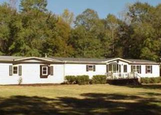 Foreclosed Home in Piedmont 29673 MARLENA AVE - Property ID: 4307424484