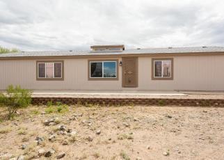Foreclosed Home in Sahuarita 85629 S SAHUARITA PL - Property ID: 4307439373