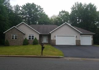 Foreclosed Home in Schofield 54476 RIVER BEND RD - Property ID: 4307453392