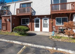 Foreclosed Home in East Haven 06512 SHORT BEACH RD - Property ID: 4307462597