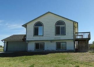 Foreclosed Home in Spring Creek 89815 COUNTRY CLUB PKWY - Property ID: 4307474864