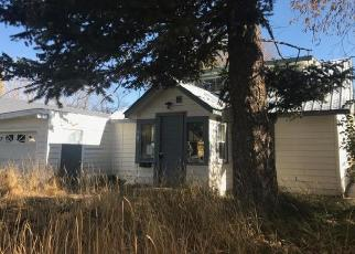 Foreclosed Home in Kalispell 59901 7TH AVE W - Property ID: 4307478804