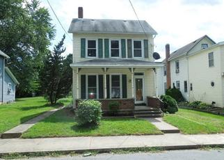 Foreclosed Home in Riegelsville 18077 SPRUCE RD - Property ID: 4307479678