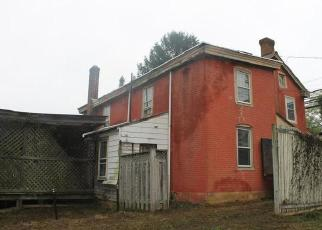 Foreclosed Home in Perkasie 18944 E WALNUT ST - Property ID: 4307496758