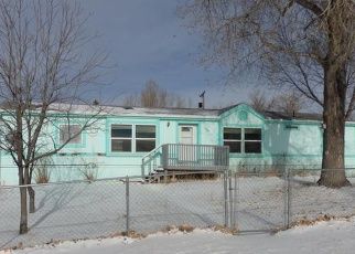Foreclosed Home in Great Falls 59405 20TH AVE S - Property ID: 4307497628