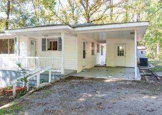 Foreclosed Home in Mount Olive 35117 KELLY LOOP RD - Property ID: 4307506382