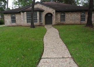 Foreclosed Home in Houston 77070 NORMONT DR - Property ID: 4307511196