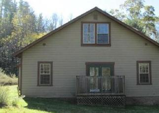 Foreclosed Home in Marshall 28753 DENNIS FARM RD - Property ID: 4307517782