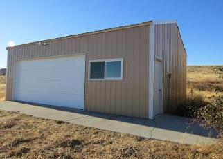 Foreclosed Home in Riverton 82501 US HIGHWAY 26 - Property ID: 4307522148