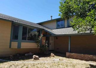 Foreclosed Home in Sparks 89434 WABASH CIR - Property ID: 4307560706