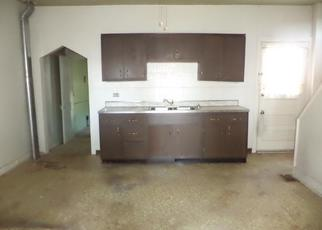 Foreclosed Home in Pittsburgh 15212 TRUAX WAY - Property ID: 4307563769