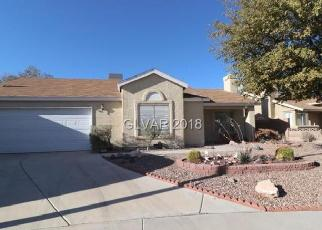 Foreclosed Home in Henderson 89002 QUINCE CT - Property ID: 4307571651