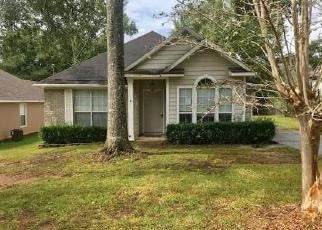 Foreclosed Home in Mobile 36609 LOUISE AVE - Property ID: 4307582596