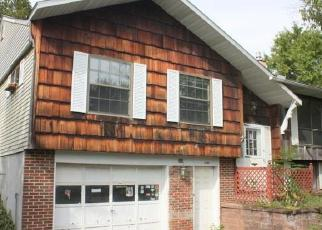 Foreclosed Home in Elbridge 13060 SANDBANK RD - Property ID: 4307584797