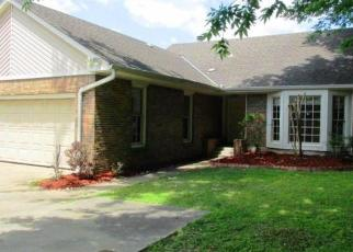 Foreclosed Home in Montgomery 36106 CHERRY TREE TER - Property ID: 4307696465