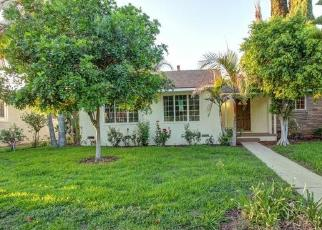 Foreclosed Home in North Hills 91343 LASSEN ST - Property ID: 4307700855