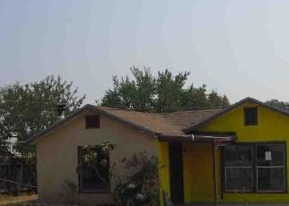 Foreclosed Home in Galt 95632 LIBERTY RD - Property ID: 4307719239