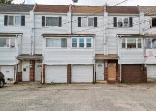 Foreclosed Home in Staten Island 10303 EMERIC CT - Property ID: 4307750335