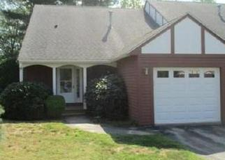 Foreclosed Home in Auburn 01501 VICTORIA DR - Property ID: 4307764350