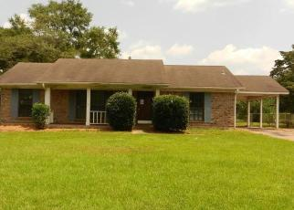 Foreclosed Home in Semmes 36575 CAMPFIRE DR - Property ID: 4307799389