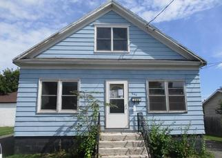 Foreclosed Home in Syracuse 13206 LEIGHTON AVE - Property ID: 4307812532
