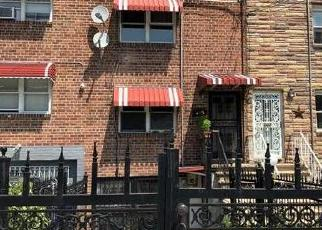 Foreclosed Home in Bronx 10466 E 229TH ST - Property ID: 4307817347