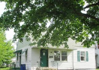 Foreclosed Home in Columbus 43211 E 21ST AVE - Property ID: 4307840111