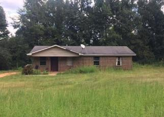 Foreclosed Home in Dickinson 36436 OLD LINE RD - Property ID: 4307865528