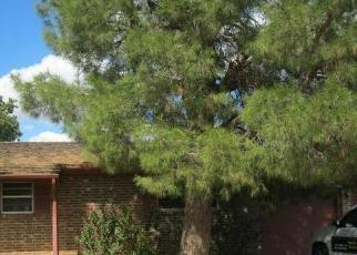 Foreclosed Home in Childress 79201 AVENUE N NW - Property ID: 4307876475