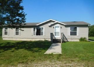 Foreclosed Home in Dewitt 48820 BOND RD - Property ID: 4307901889