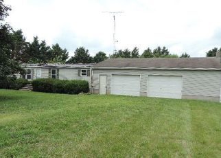 Foreclosed Home in Federalsburg 21632 AUCTION RD - Property ID: 4307946555