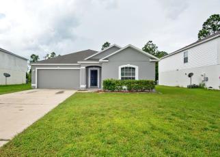 Foreclosed Home in Macclenny 32063 ISLAMORADA DR S - Property ID: 4307952240